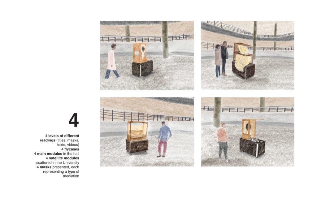 ROCHE-Lisa-DEYPESSES-Pablo-STERNIS-Daphné-MATHIEU-Léa-A.P.S.projet.connexions-22_02_2019-05