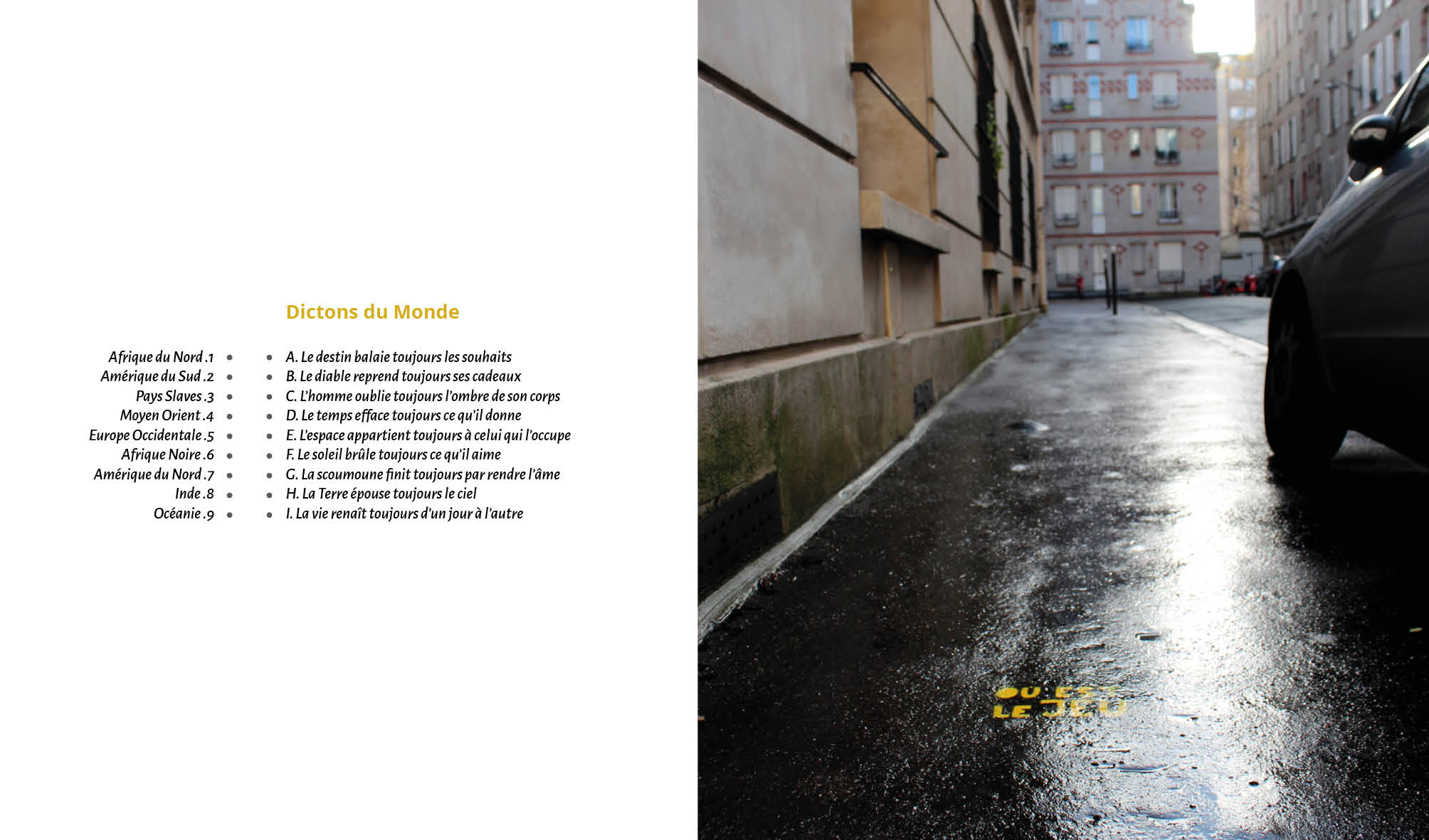 collages_collateraux_despeysses_pablo_philippe23