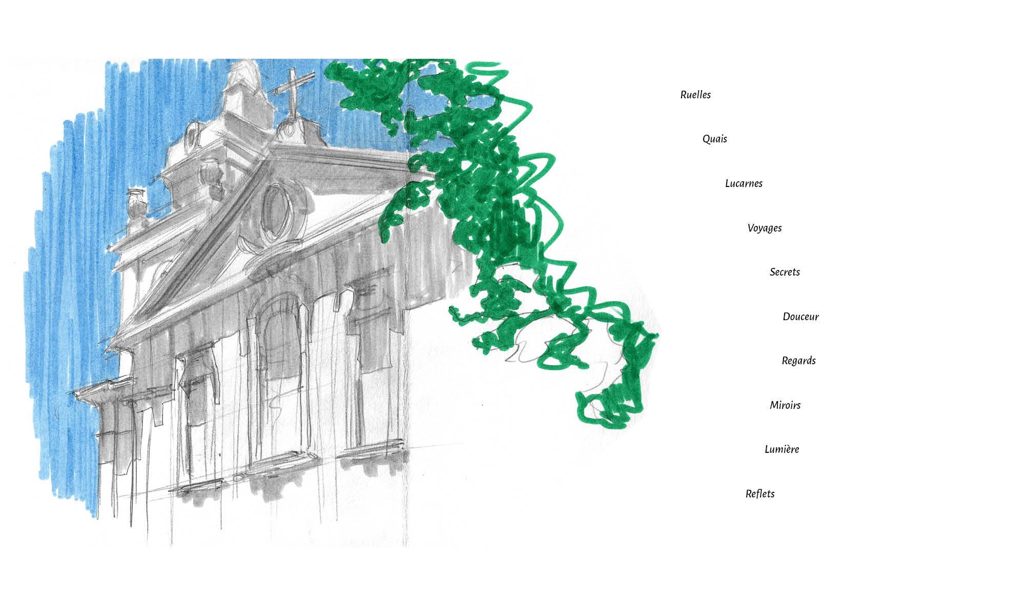 collages_collateraux_despeysses_pablo_philippe25